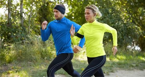running sportkleding 2016